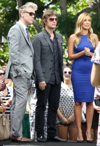aRT_robthomas_kylecook_extra_set_Aug22-2012_ (24)