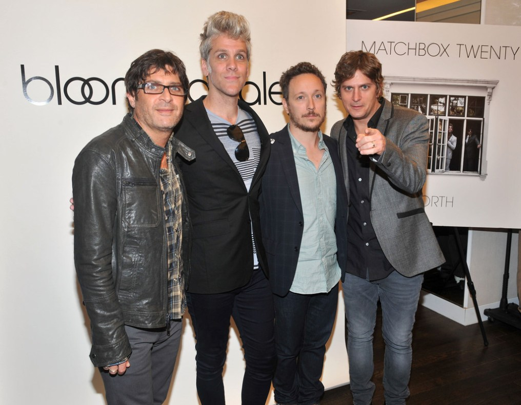 aRT_bloomingdales_fashion_night_out_06-09-12_ (6)