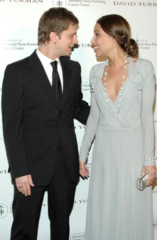 aRT_3rd_Annual_Sloan_Kettering_Cancer_Centers_Spring_Ball-2