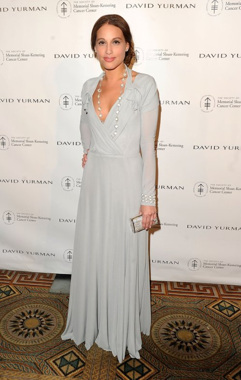 aRT_3rd_Annual_Sloan_Kettering_Cancer_Centers_Spring_Ball-3
