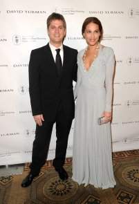 aRT_3rd_Annual_Sloan_Kettering_Cancer_Centers_Spring_Ball-5