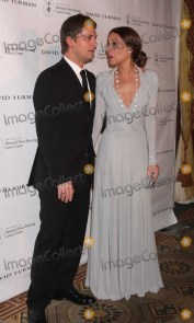 aRT_3rd_Annual_Sloan_Kettering_Cancer_Centers_Spring_Ball-6-e1354308939589