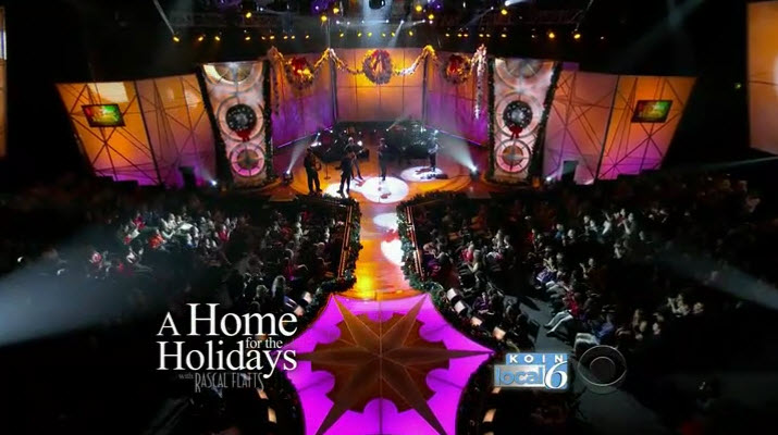 aRT_homefortheholidays_2012_326