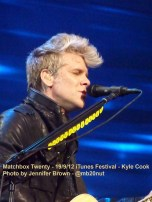 aRT_matchboxtwenty_london_jenniferbrown-1