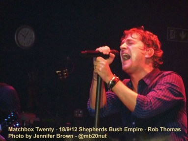 aRT_matchboxtwenty_london_jenniferbrown-12