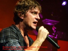 aRT_matchboxtwenty_london_jenniferbrown-14