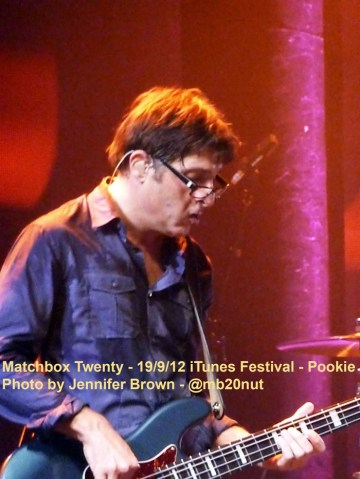 aRT_matchboxtwenty_london_jenniferbrown-9