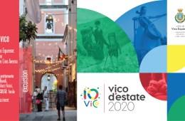 22-agosto-T'accumpagn-Vico-Vico-Centro-Storico-di-Vico-Equense
