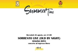 26-agosto-SINGING-BOYS-concerto-Villa-Fiorentino-Sorrento