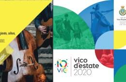 27-agosto-Vico-Soiree-2020