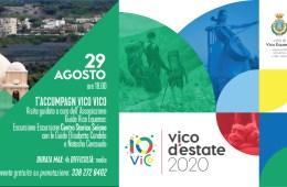 29-agosto-T'accumpagn-Vico-Vico-centro-storico-Seiano