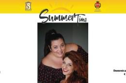 Ebbanesis-in-Translet.-Serena-e-Viviana-al-Sorrento-Summer-time