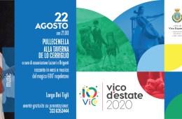 Pullecenella-alla-taverna-de-lo-Cerriglio-a-Vico-d'Estate-2020