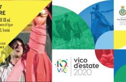 25-26-27-set-burattini-nel-verde-XX-edizione-Vico-Equense