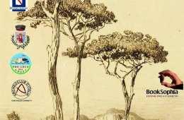 eventi estate 2021 Massa Lubrense - Alla ricerca della valle perduta nella terra delle Sirene