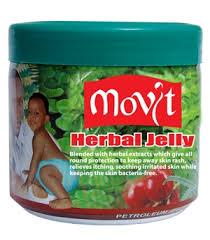 movit jelly