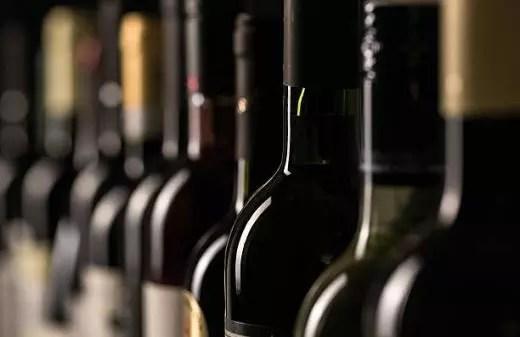 Грузия - колыбель виноделия