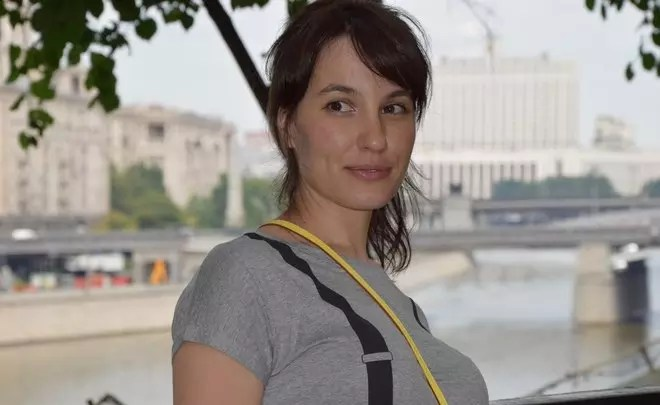 Блогер Лена МИРО предложила приравнять алкоголь к наркотикам