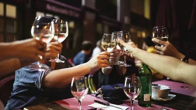 Краснодарские вина выходят на скандинавский рынок?