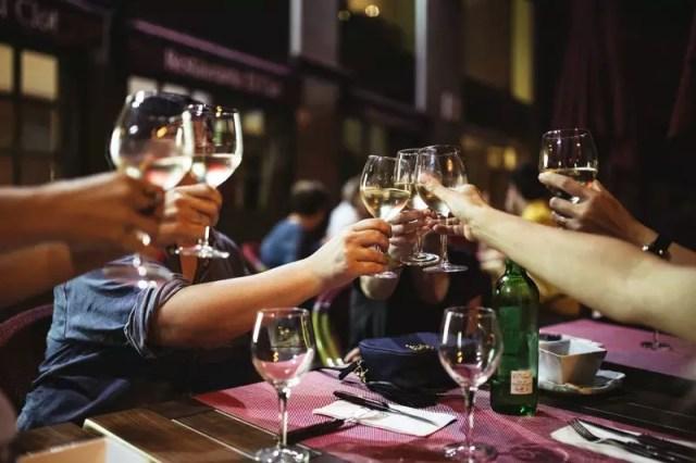 Краснодарские вина выходят на скандинавский рынок