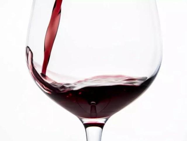 LADOGA Wine PRO едет на юг