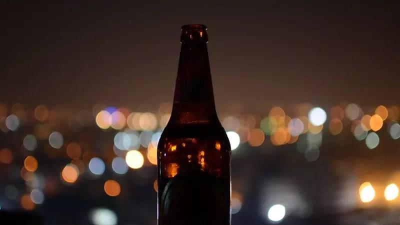 Carlton & United Breweries меняет пиво на энергию
