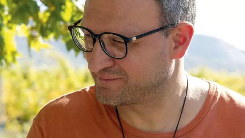 Роман Герасимов: винная этикетка – не способ самовыражения, а инструмент маркетинга