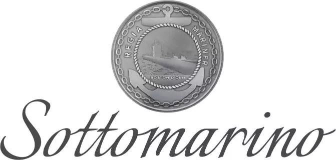 Sottomarino: итальянское вино из Калифорнии