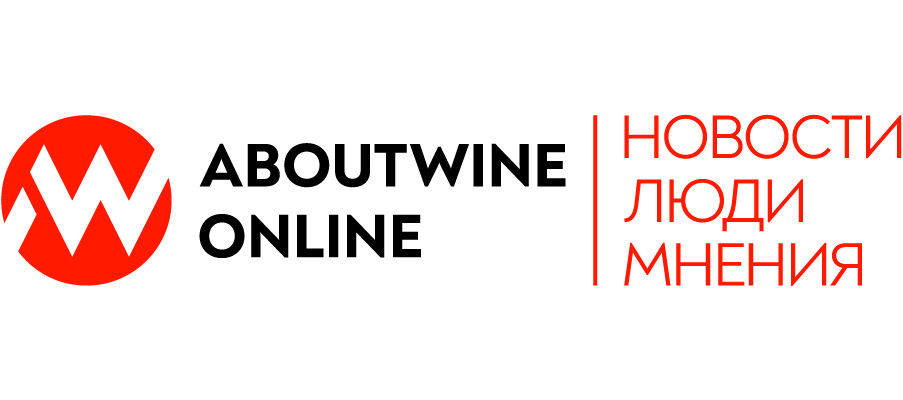 About Wine Online