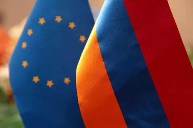 «Коньяк» и «шампанское»: Армения получит €3 млн за смену названий