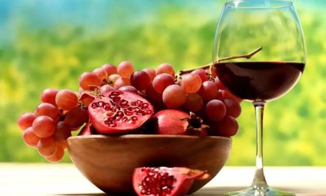 Фруктовое вино больше не плодово-выгодно