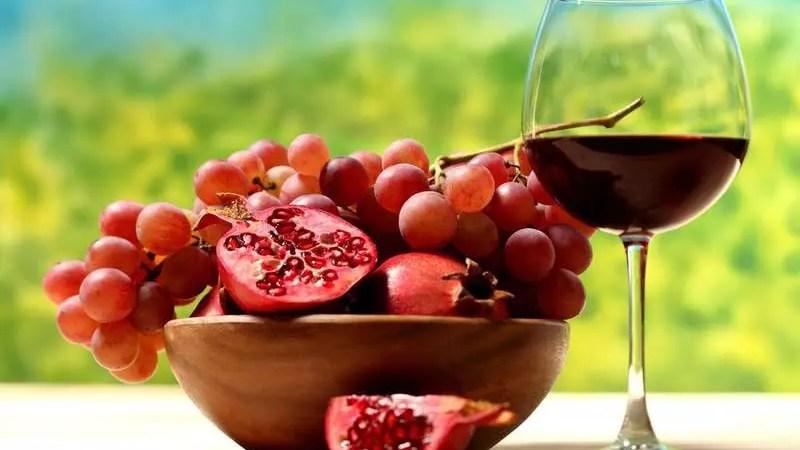 Фруктовое вино убирают с полок российских магазинов