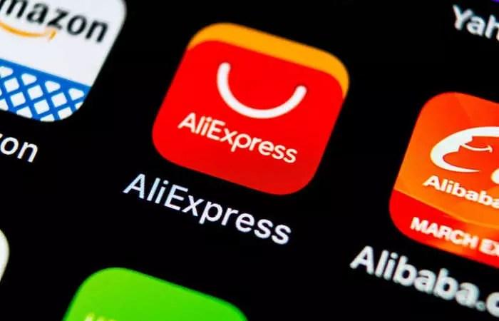 AliExpress: в России растёт спрос на товары для приготовления алкоголя дома