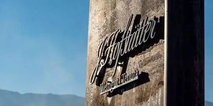В Италии выпустили первое безалкогольное вино. Будут проблемы?