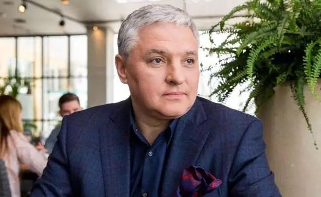 Игорь БУХАРОВ: «В Крыму есть все для лидерства в гастрономическом туризме»