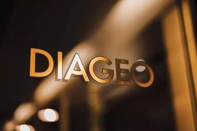 """Diageo: в США запустили крупнейшую на континенте """"зеленую"""" винокурню"""