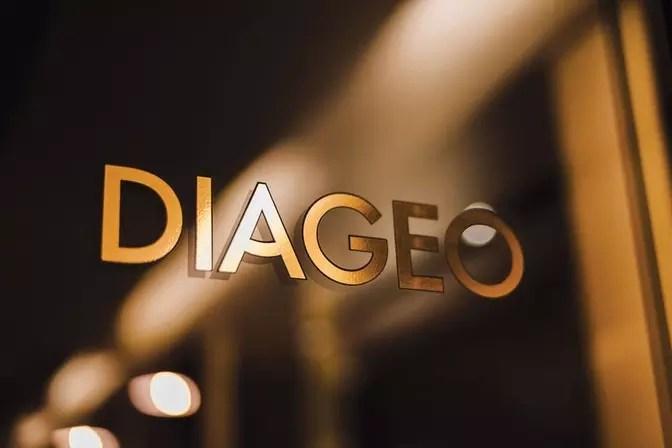 Diageo запустила в США крупнейшую «зеленую» винокурню.