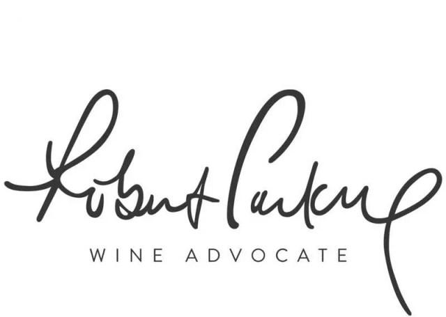 «Имение Сикоры»: девять вин снова в рейтинге The Wine Advocate