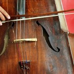 cello-1606337_640