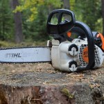 Writing an synopsis is like taking a chainsaw to your work