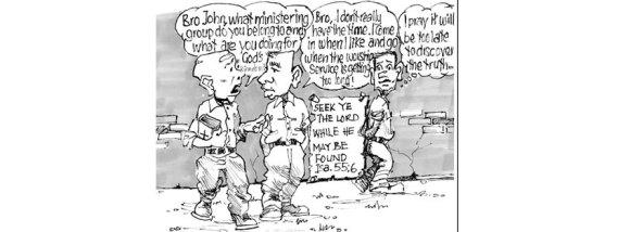 Cartoon5