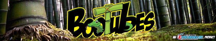 BooTubes-2014THEME-HEADER-IMAGE-001