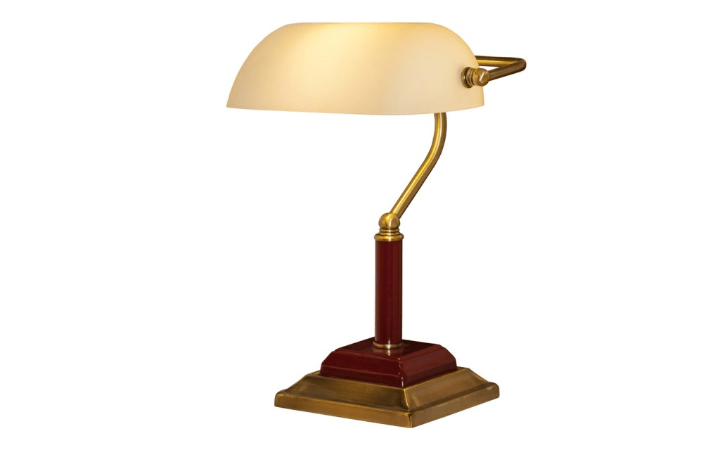 Practical Guide to Buy Lamp for Home in 2021
