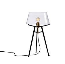 6 Outstanding Features of Transparent Lampshade you can try in Store