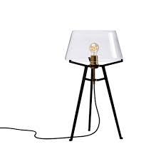 Transparent Lampshade