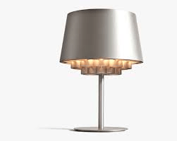 How to choose most suitable transparent lampshade for a new home?