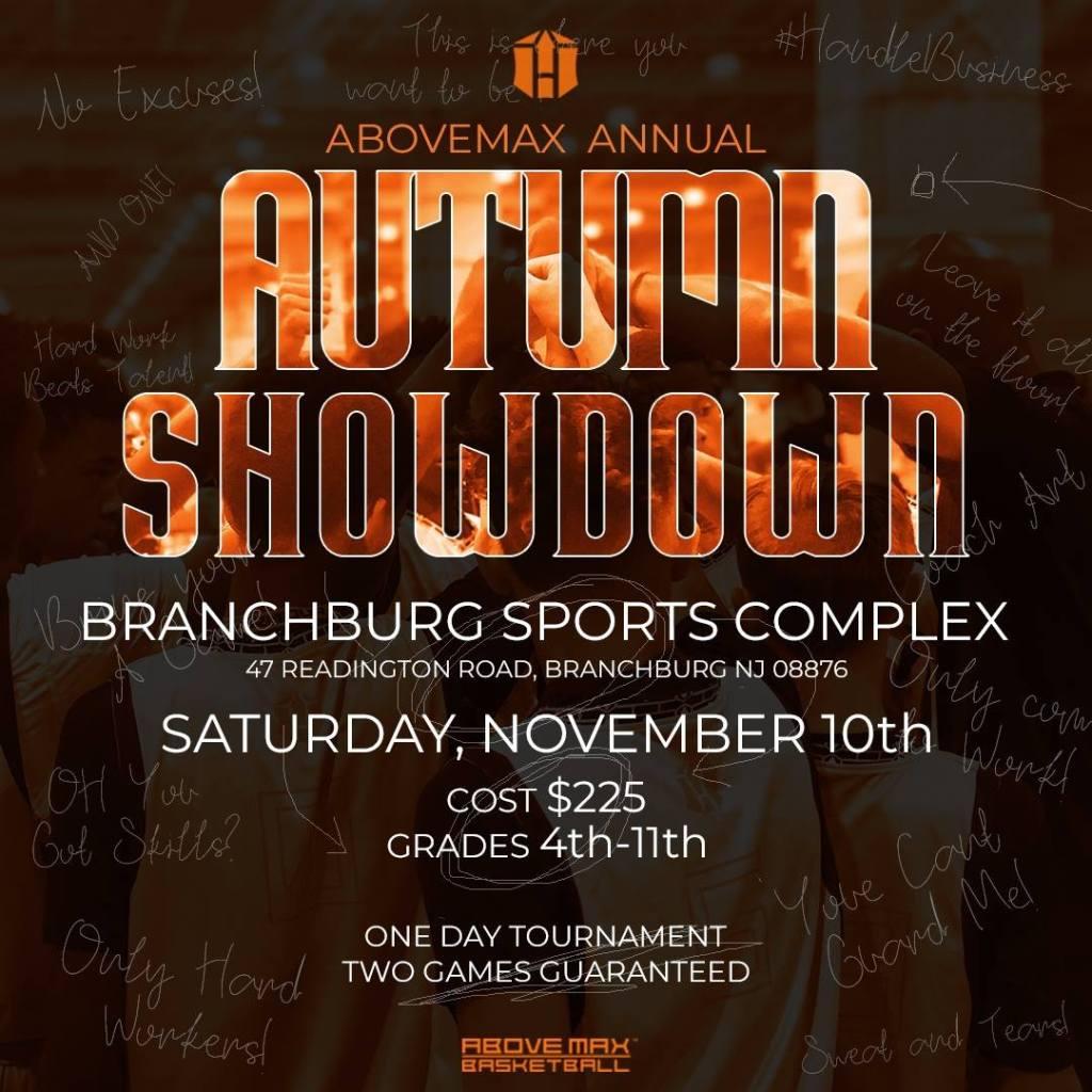 above-max-basketball-autumn-showdown-tournament-logo-2018