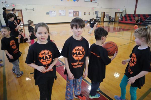 above-max-basketball-minimax-somerset-county-nj