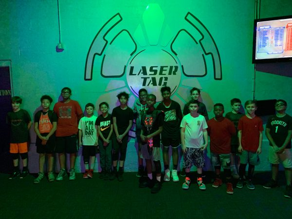 above-max-basketball-team-laser-tag-somerset-county-nj