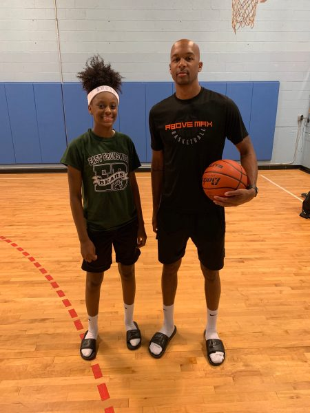 above-max-basketball-private-training-somerset-county-nj